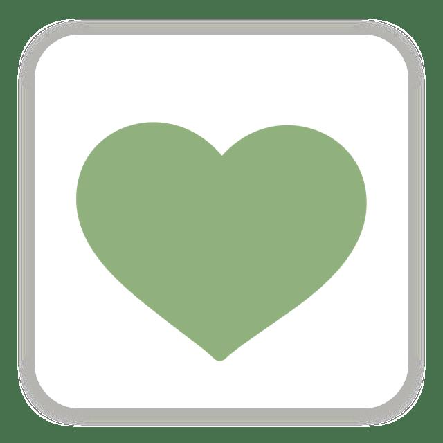 Madforlivet logo