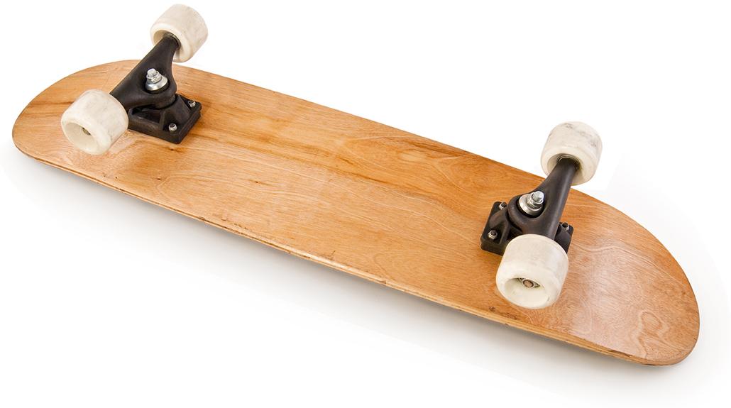 cover-skateboard