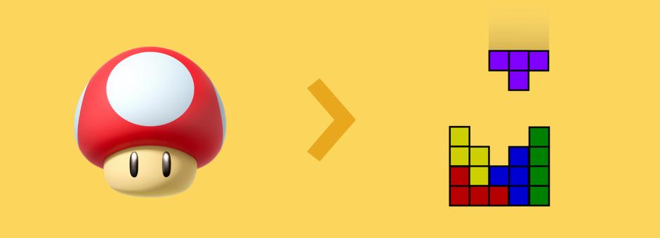 kaffemoede-super-mario-vs-tetris